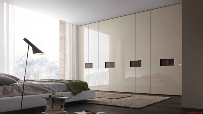 30-Fascinating-Awesome-Bedroom-Wardrobe-Designs-2015-6