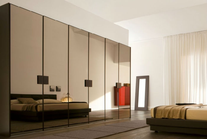 30-Fascinating-Awesome-Bedroom-Wardrobe-Designs-2015-3